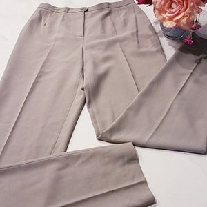 NWT Giorgio Armani Wool pants